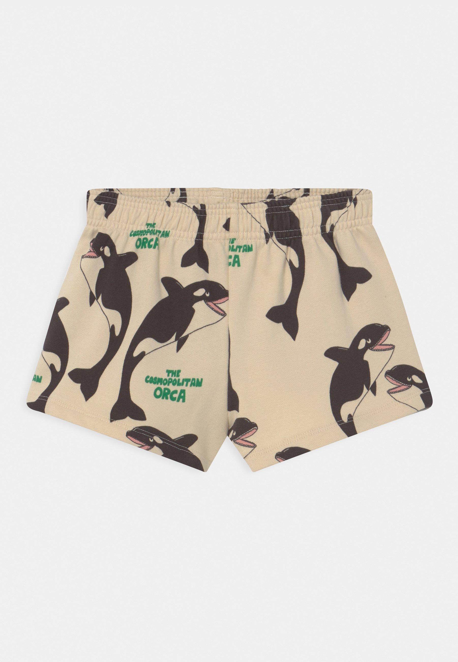 Kids ORCA UNISEX - Shorts