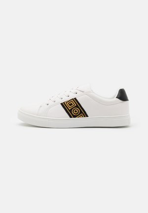 ANDERS - Sneakers basse - white