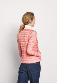 Peuterey - DALASI - Down jacket - rose - 2