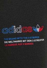 adidas Originals - Sweater - black - 6