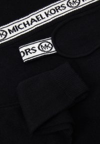 MICHAEL Michael Kors - ECO TRAVEL GIFT SET - Jiné doplňky - black - 5