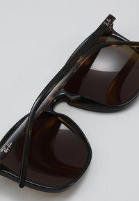 Ray-Ban - Sluneční brýle - havana - 4