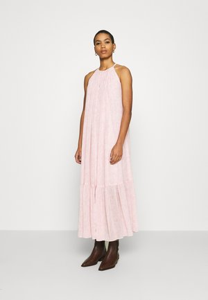 ROMA SHAHMINA DRESS - Day dress - light pink