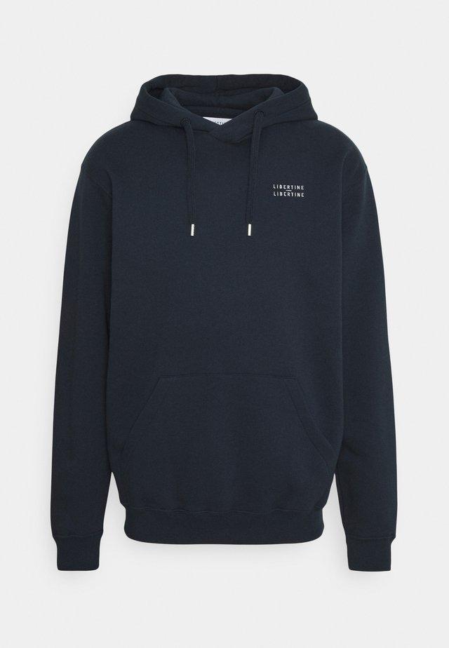 COPELAND - Sweater - night sky