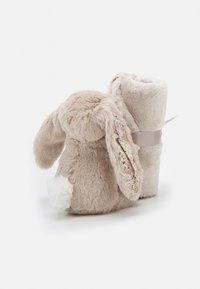 Jellycat - BLOSSOM BEA BUNNY SOOTHER - Cuddly toy - beige - 1