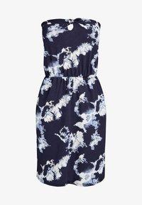 Next - BOOBTUBE  - Day dress - dark blue - 5