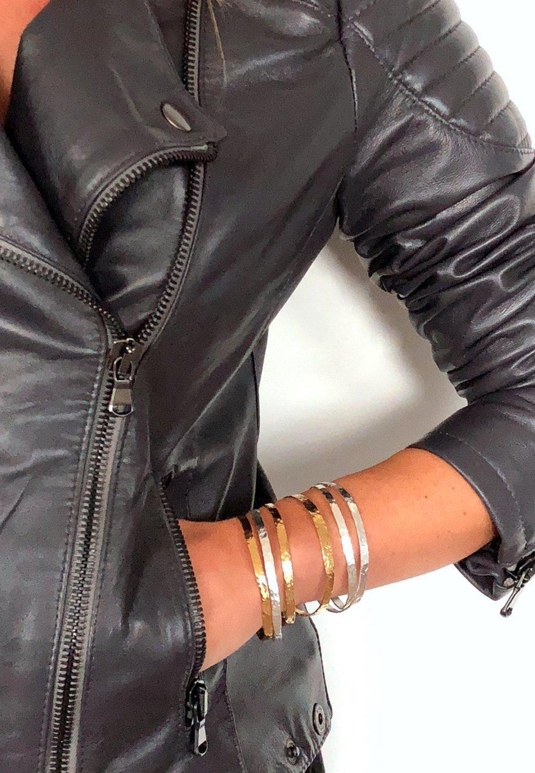 Femme THE ENYO - Bracelet