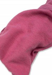 Cigit - Pantalon de survêtement - rose - 2