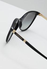 Versace - Sunglasses - black - 4