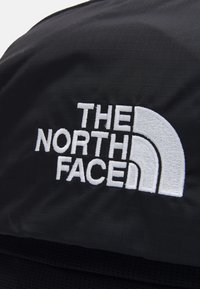 The North Face - RECON UNISEX - Backpack - black - 4