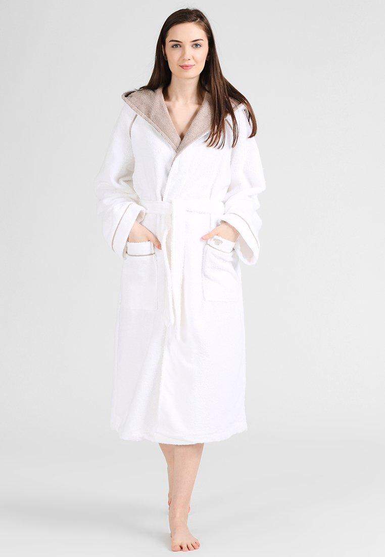 Women WELLNESS - Dressing gown