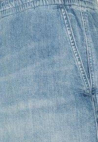 Polo Ralph Lauren - Denim shorts - lathan - 2