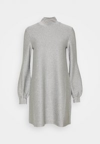 MAX&Co. - DALLAS - Cocktail dress / Party dress - light grey - 5