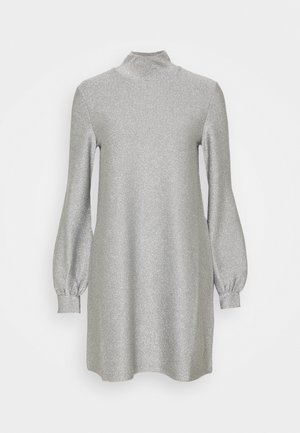 DALLAS - Robe de soirée - light grey