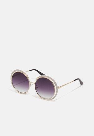 REMSHALDEN - Okulary przeciwsłoneczne - multi