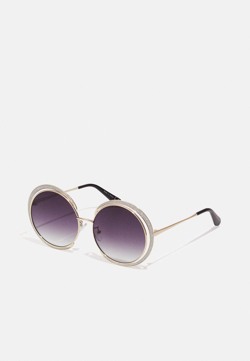 ALDO - REMSHALDEN - Sunglasses - multi