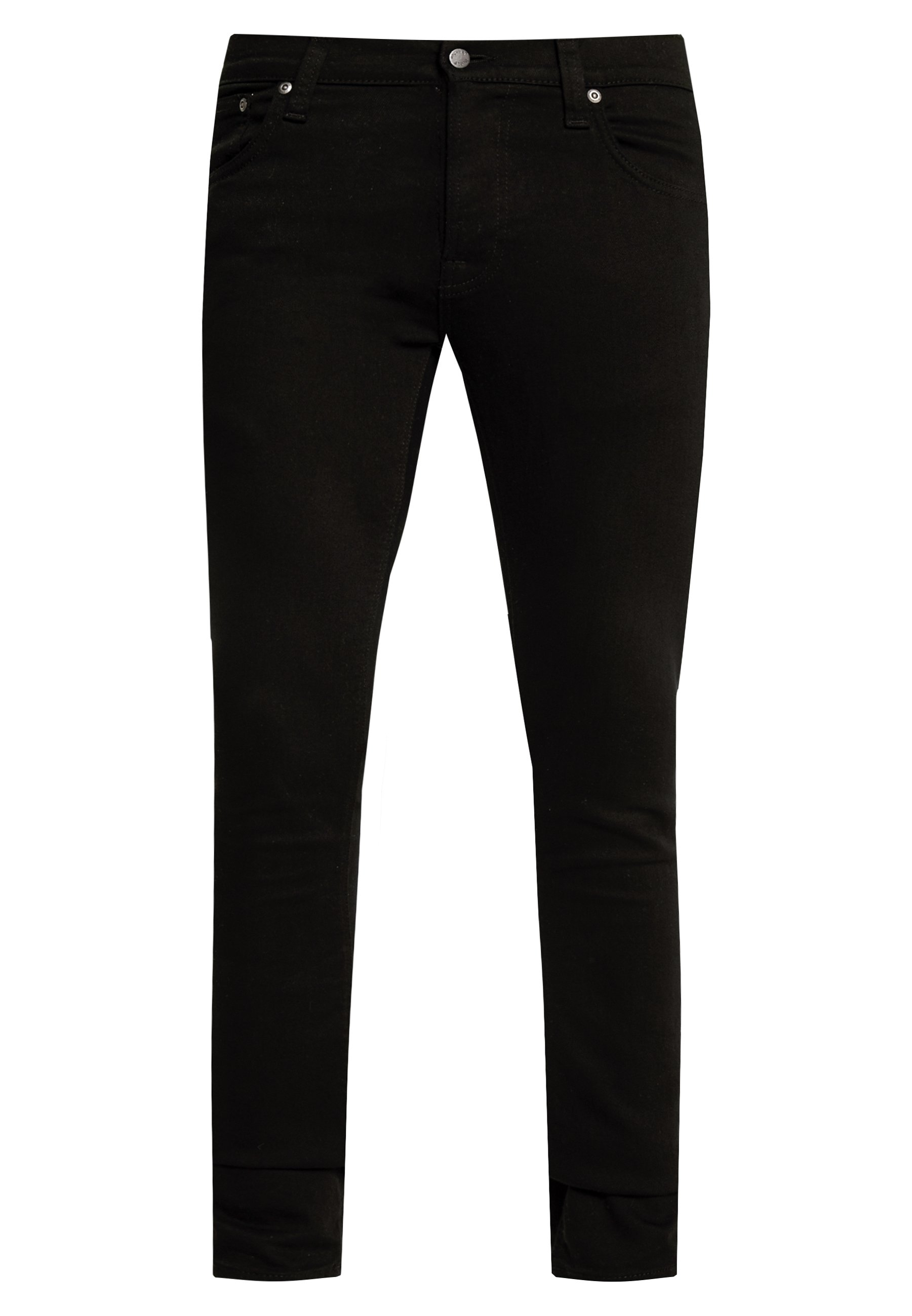 Men TIGHT TERRY - Slim fit jeans