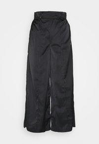 adidas Originals - Trousers - black - 4