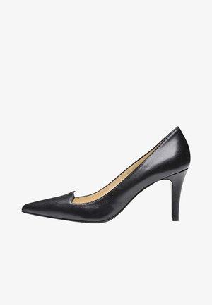 JESSICA - Classic heels - black
