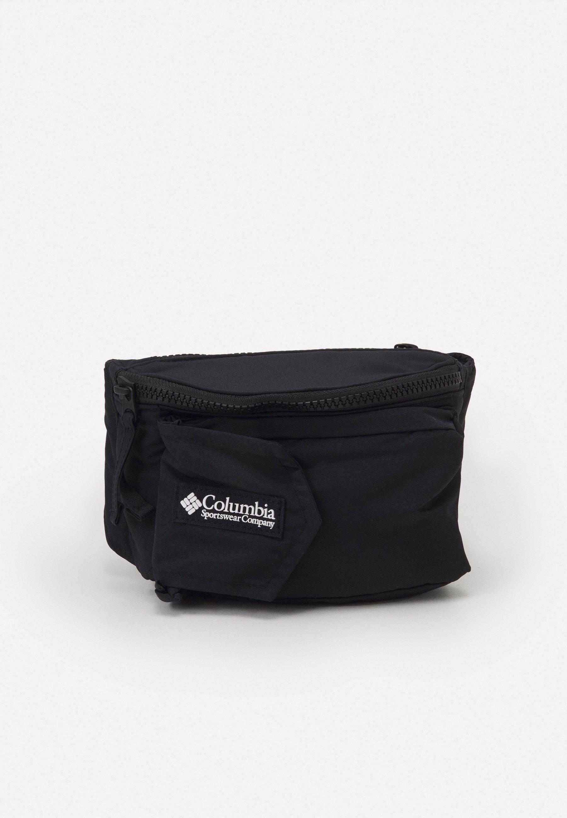 Women POPO PACK UNISEX - Bum bag