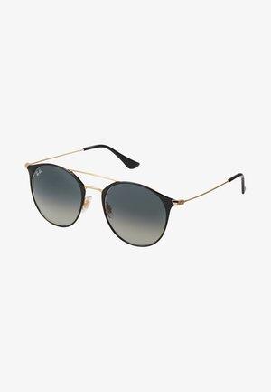 0RB3546 - Gafas de sol - brown
