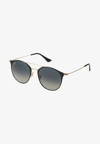 0RB3546 - Sluneční brýle - brown