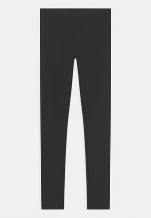 CBODINA HIGH WAIST - Legging - black