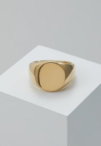 REY - Sormus - gold-coloured
