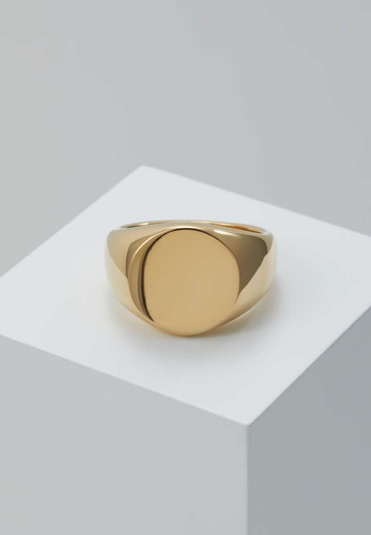 Vitaly - REY - Anello - gold-coloured