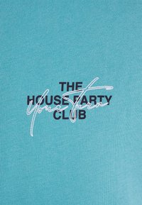YOURTURN - UNISEX - Långärmad tröja - blue - 6