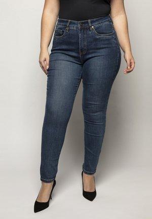 IRI - Jeans Skinny - eagle blue