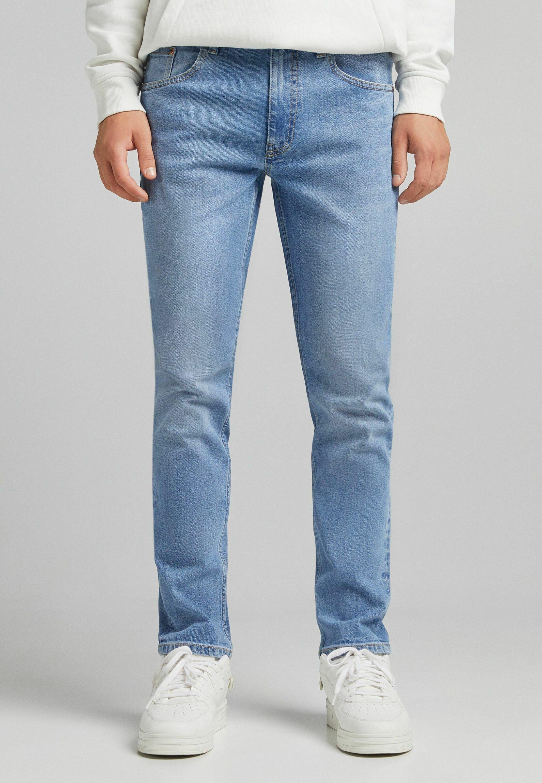 Herren SLIM - Jeans Slim Fit