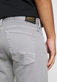 Denham - BOLT - Slim fit jeans - griffin grey - 5