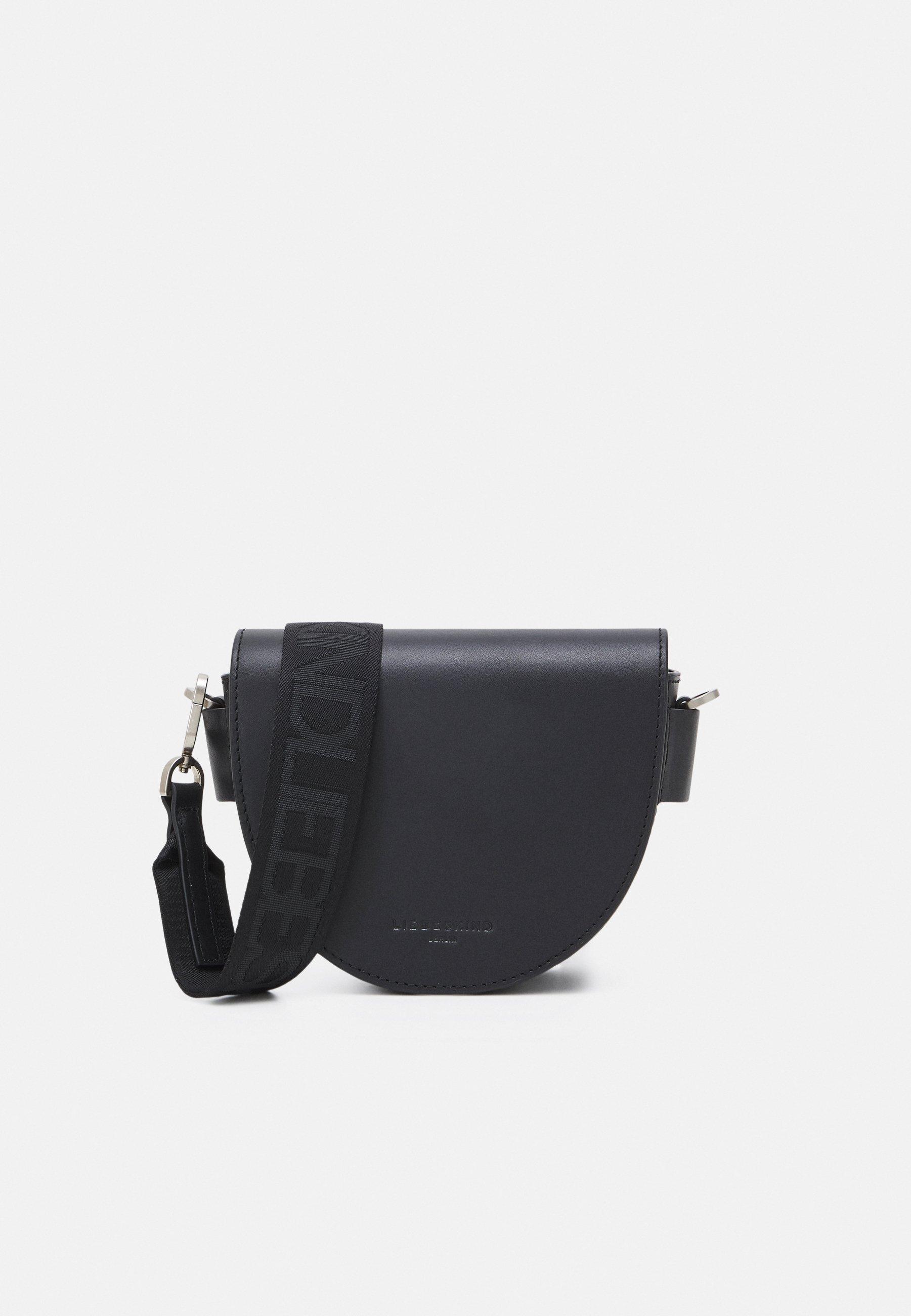 Women MIXEDBAGS - Across body bag