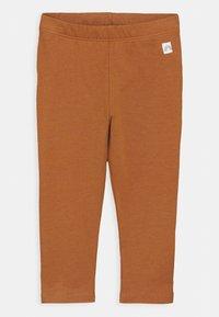 Lindex - RAINBOW SET - Sweatshirt - light beige - 2