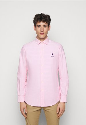 OXFORD - Camicia - new rose