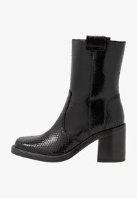Kennel + Schmenger - RENA - Classic ankle boots - black - 1