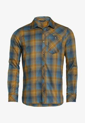 Shirt - bronze