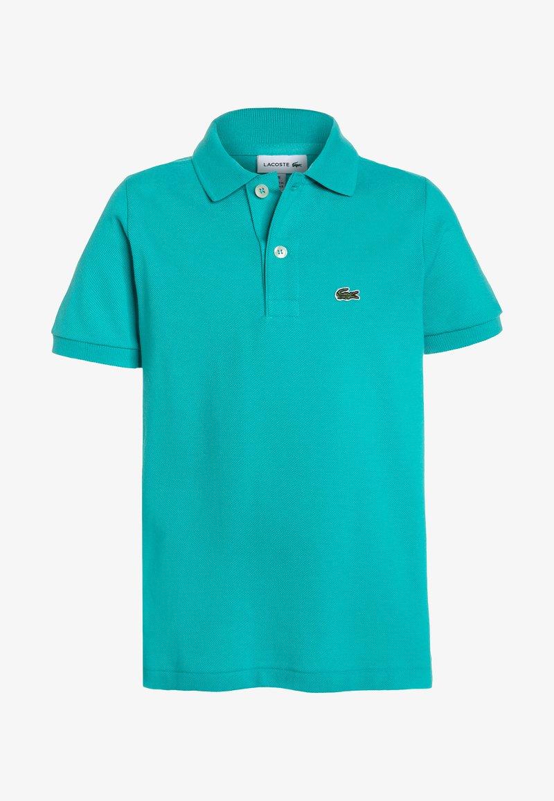 Lacoste - Polo shirt - bermuda
