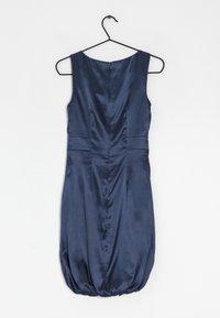 Motivi - Koktejlové šaty/ šaty na párty - blue - 1