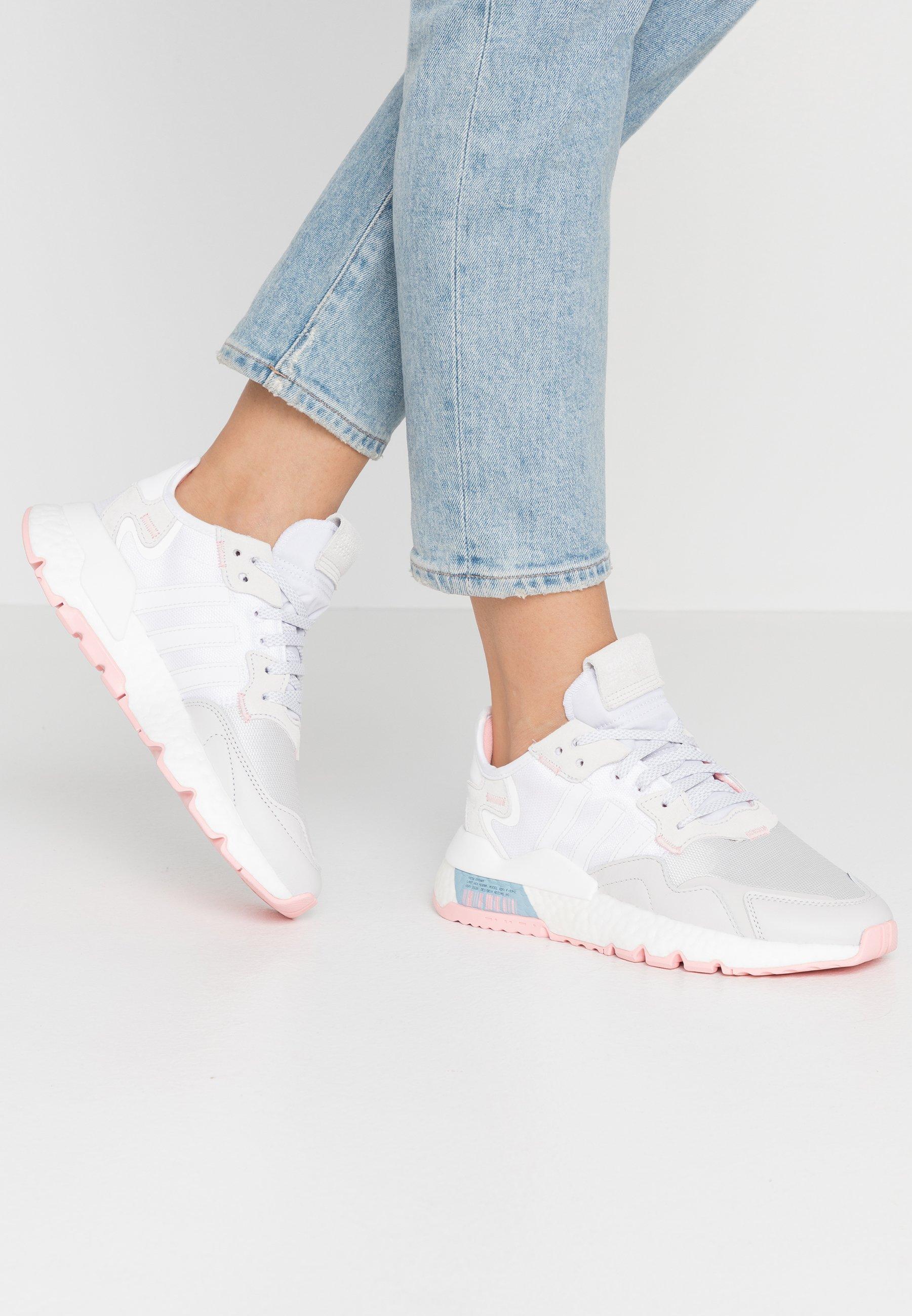 zalando adidas sko