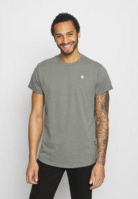 G-Star - LASH 2 PACK - T-shirt - bas - orphus - 2
