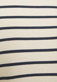 WEEKEND MaxMara - AEREO - Top sdlouhým rukávem - blau - 6