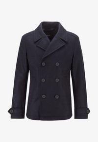 BOSS - Short coat - dark blue - 6