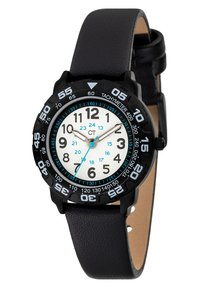 Cool Time - Watch - schwarz - 3