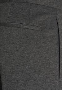 Strellson - SATURN2-J - Trousers - grau - 2
