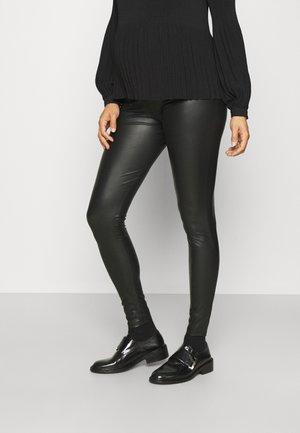 OLMCOOL - Leggings - black