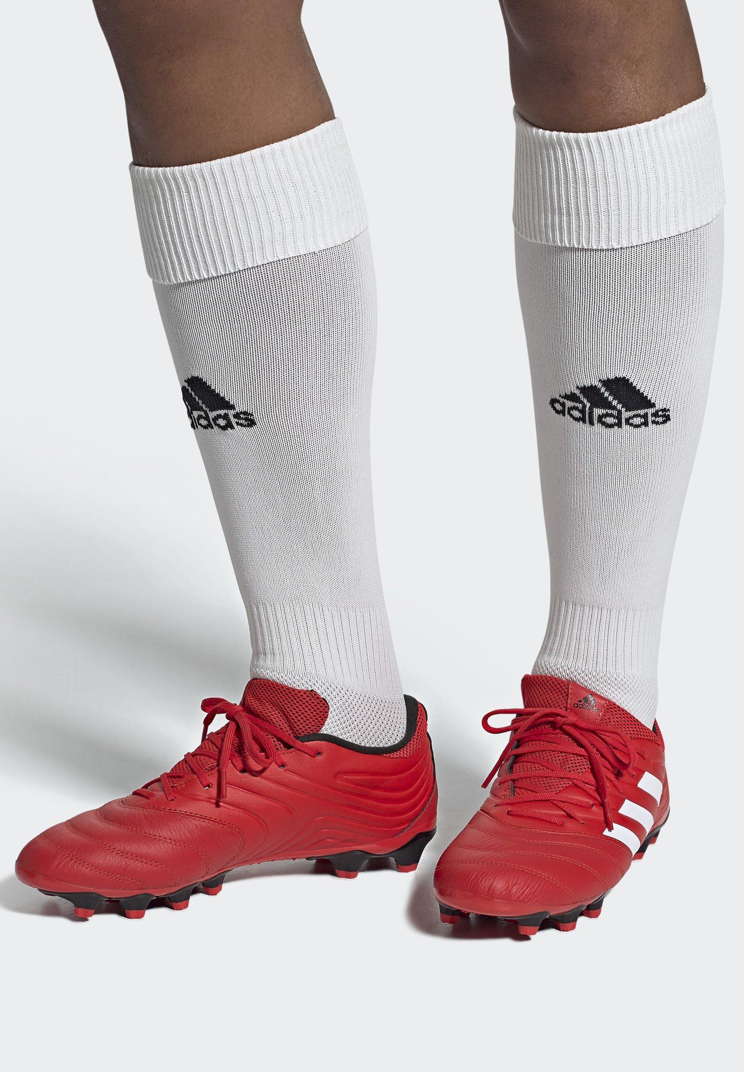 Herren COPA 20.3 MULTI-GROUND BOOTS - Fußballschuh Nocken