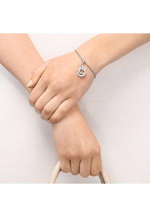 JETTE - Bracelet - silber-coloured