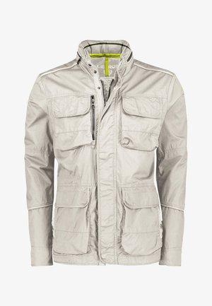 Light jacket - offwhite